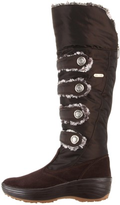 Pajar Women's Maureen Fur Boot