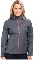 Mountain Hardwear Plasmic™ Jacket