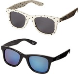Vans Janelle Hipster Two-Pack Sunglasses