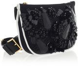Marni Onice Belt Bag