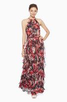 Parker Mellie Dress