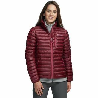 Marmot Avant Featherless Jacket - Women's
