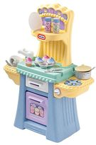 Little Tikes Role-Play Cupcake Kitchen