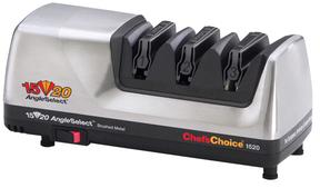 Chef's Choice M1520 Angle Select Diamond Hone Sharpener