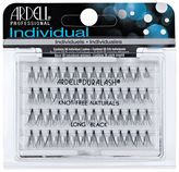 Ardell Individual Long Flare Lashes