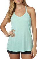 Fox Racing Women's Automated Tank Top