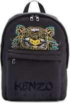 Dragon Tiger Backpack