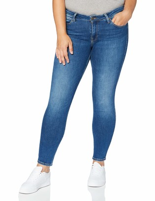 Lee Women's Scarlett Jeans