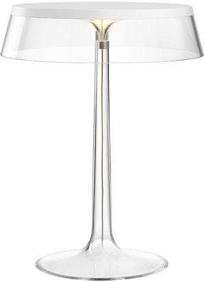 Flos Bon Jour Table Lamp - White