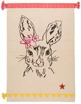 VARANASSI Rug Collection Circus Bunny