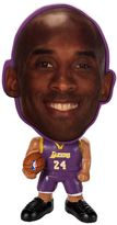 Forever Collectibles Los Angeles Lakers Kobe Bryant Figurine
