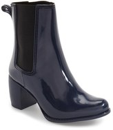 Jeffrey Campbell Women's 'Clima' Chelsea Rain Boot