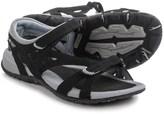 Hi-Tec Galicia Sandals (For Women)