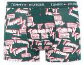 Tommy Hilfiger TOMMY HILFIGER Boxer