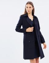 Juliette Trench Coat