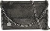 Stella McCartney Falabella drop chain cross-body bag