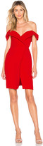 Chrissy Teigen x REVOLVE Thea Mini Dress