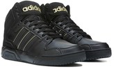 adidas Men's Neo BB9TIS High Top Sneaker