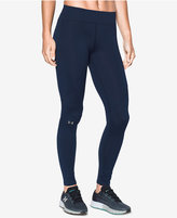 Under Armour ColdGear® Compression Leggings