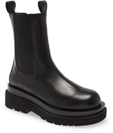 Thumbnail for your product : Jeffrey Campbell Tanked Chelsea Boot