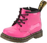 Dr. Martens Brooklee B (Inf/Tod) - Black-3 UK/4 US