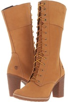 """Timberland Glancy 10"""" Lace-Up Boot"""