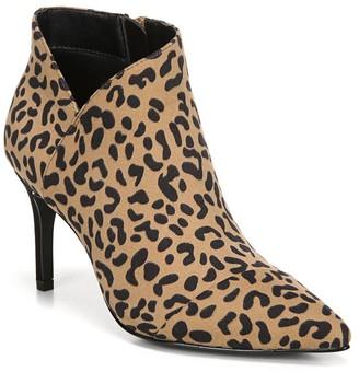 Fergalicious Goldie Women's Dress Boots