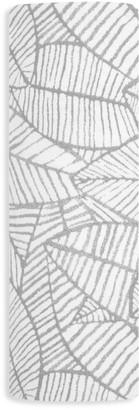 Aden Anais Baby's Zebra-Print Swaddle Blanket