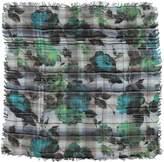 Class Roberto Cavalli Square scarves - Item 46529581