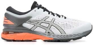 Asics Gel Kayano 25 Trail sneakers