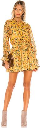 Tularosa Camden Dress