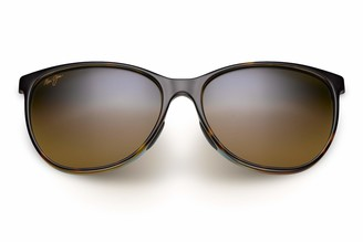 Maui Jim Women's Ocean Sunglasses
