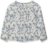 Pepe Jeans Girl's Pg300766 Shirt