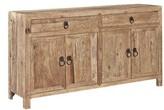 Sideboard Furniture Classics