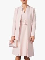 Phase Eight Myra Long Coat