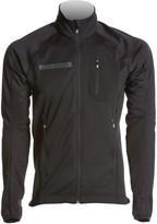 adidas Men's Terrex Coco Fleece Jacket 8134989