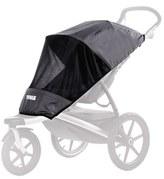 Infant Thule 'Glide Series' Mesh Stroller Cover