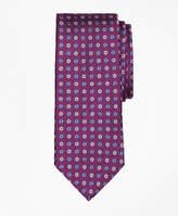 Brooks Brothers Parque Pinwheel Tie