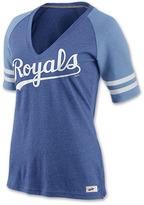 Nike Women's Kansas City Royals MLB Fan T-Shirt