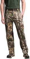Columbia Stealth Shot 3 Fleece Pants (For Men)