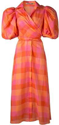Silvia Tcherassi Perth dress
