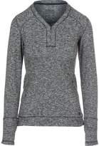 Outdoor Research Melody Shirt - Women's