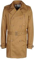 Diesel Full-length jacket
