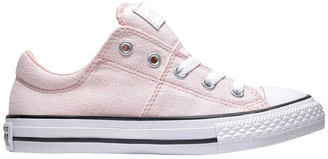 Converse Chuck Taylor All Star Madison Kids Casual Shoes