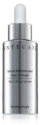 Chantecaille Bio Lifting Serum/1.01 oz.