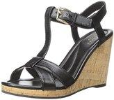 Cole Haan Women's Ayla II Wedge Sandal