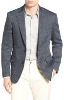 Billy Reid Men's Lexington Sport Coat