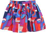 Junior Gaultier Skirts - Item 35354084