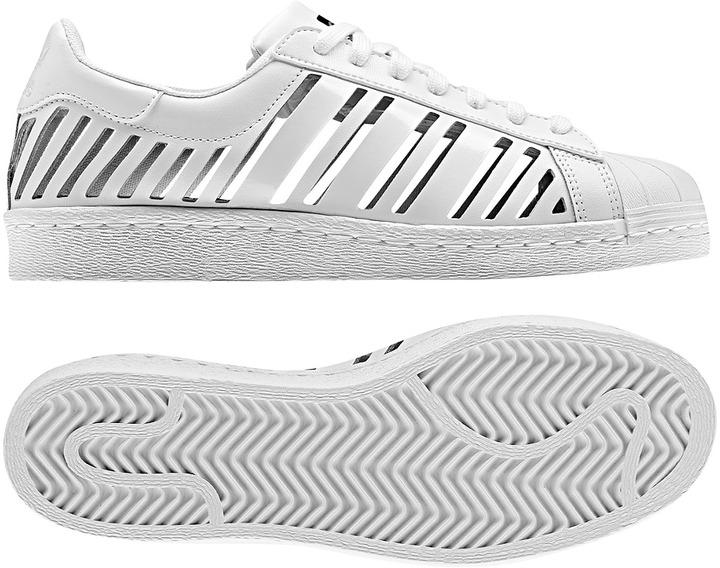 SuperStar 80s Cutout Shoes