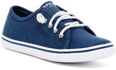 Sperry Pier Slip-On Sneaker (Little Kid & Big Kid)